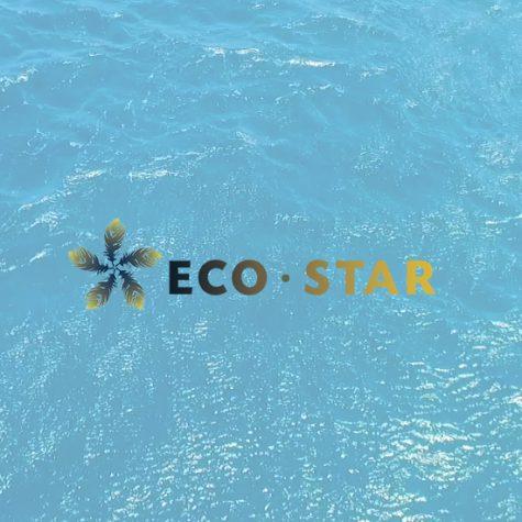 Imagem Ecostar site - fundo mar pequeno