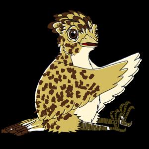 https://www.biosfera1.com/wp-content/uploads/2019/09/oiseau2_500-300x300.png